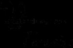 logoteresina